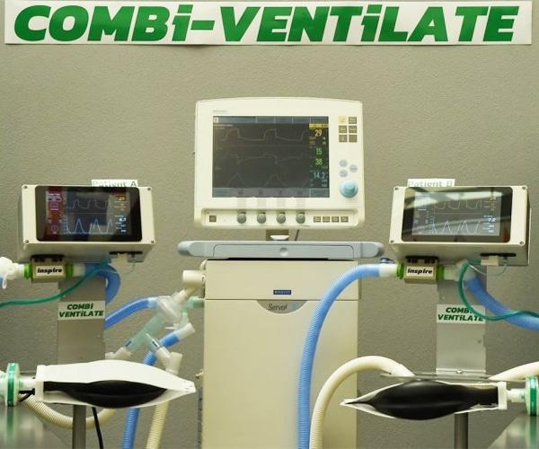 Combi-Ventilate_resize-1024x584